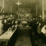 100 Years Strong: 7 Enduring Central Phoenix Businesses