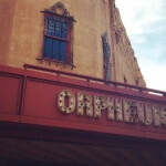 Phoenix Smart City Hack Winners to Be Chosen Oct. 21 at Orpheum Theater
