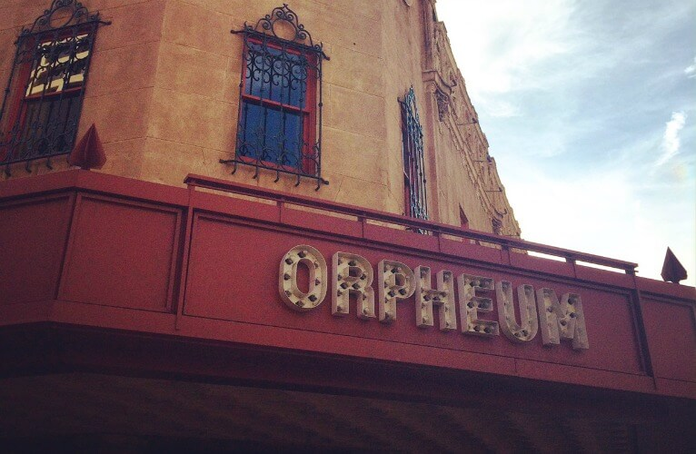 orpheum-theatre