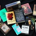 Call for Nominees: Inaugural Phoenix Poet Laureate