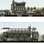 Desert Viking Announces New Project in Roosevelt Row