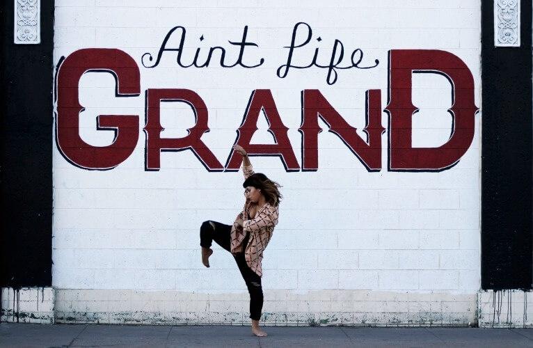 uf-grand-featured