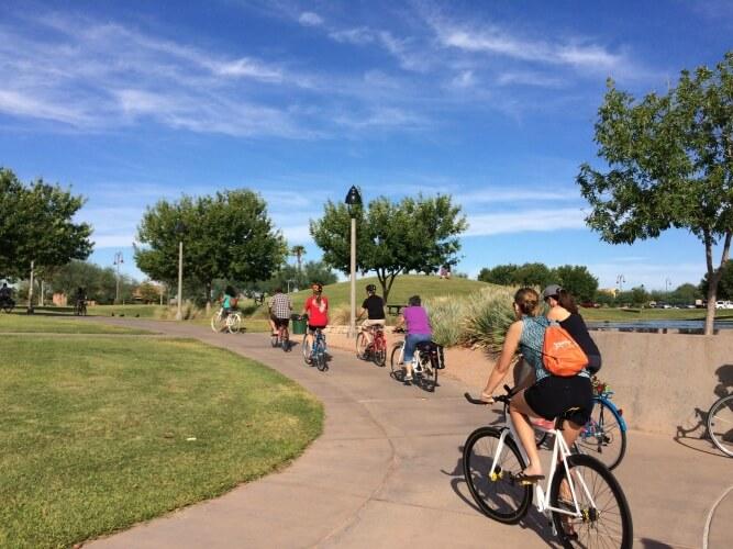 bike-ride-resized