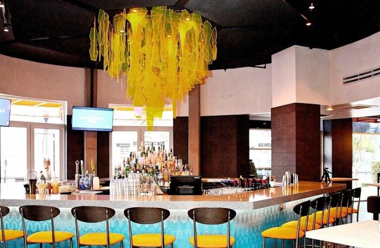 fez-chandelier-featured