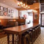 Tom's Tavern Introduces Dinner Menu
