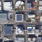 Phoenix to Host Geographic Information Systems (GIS) Day