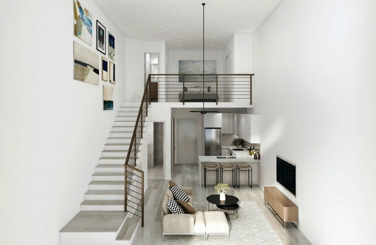 capitol-lofts-featured