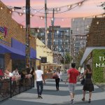 Phoenix Urban Designer Recognized for Innovative Alley Plan