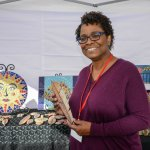 5th Annual Phoenix Festival of the Arts December 9-11