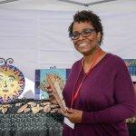 5th Annual Phoenix Festival of the Arts December 9-11