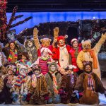 'A Winnie-The-Pooh Christmas Tail' Delivers Family Fun