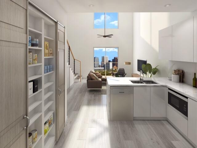 kitchen-at-4-3-ratio
