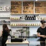 Cartel Coffee Reopens in Downtown Phoenix