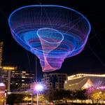 Phoenix City Lights
