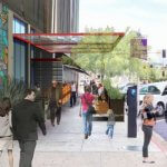 PHX Commons Wins City Council Approval