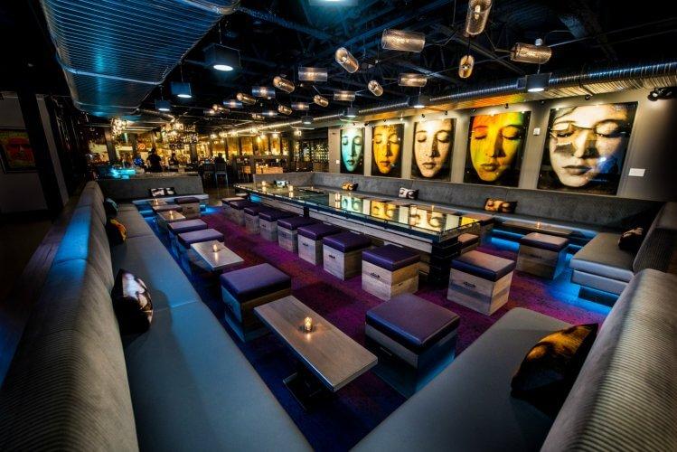 MATCH Lounge (3)