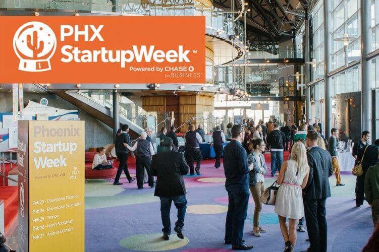 PHX-Startup-Week-2015-1
