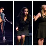 Arizona Young Artists' Competition Now Accepting Applications