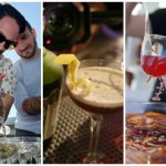 Mix It Up During Arizona Cocktail Week