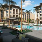 Alliance Residential Brings Communities to Midtown and Roosevelt