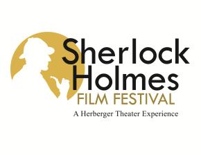 Sherlock Holmes Film Festival