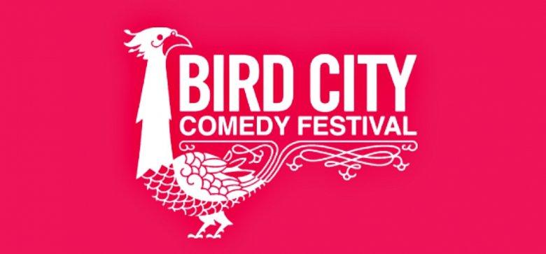 BirdCityComedyFestival