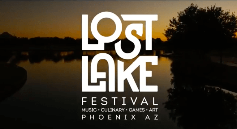LostLakeFestival