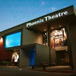 ASU and Phoenix Theatre Expand Partnership