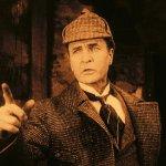 Herberger to Host Sherlock Holmes Film Festival