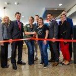 SARRC Opens Cafe at Burton Barr Central Library