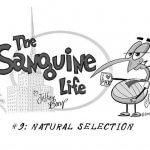 The Sanguine Life   Natural Selection