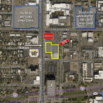 Midtown Site Sells for $4.5 Million