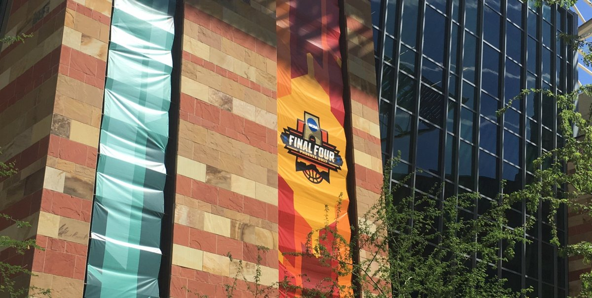 final four banner cropped