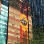 Your Ultimate Guide to Downtown Final Four Festivities