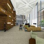 $50M Renaissance Square Renovation Begins