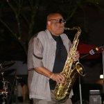 Jazz Up Your Weekdays at CityScape in April
