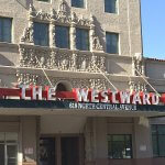 Westward Ho Apartments Announce Grand Re-Opening