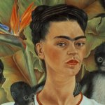 Heard Museum Extends Iconic 'Frida' Exhibit