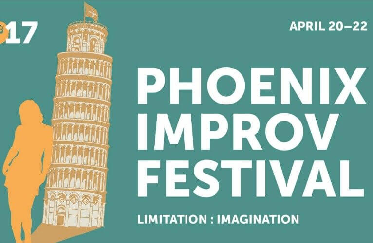 phoenix-improv feat