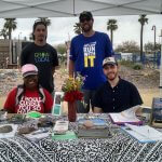 Celebrate Earth Day With Keep Phoenix Beautiful