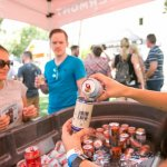 ameriCAN™ Canned Craft Beer Festival at Hance Park