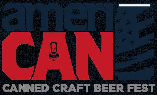 ameriCAN2017.logo (002)