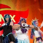 Explore Your Inner Geek at Phoenix Comicon