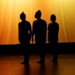Phoenix Center for the Arts' Beta Dance Festival