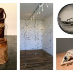 Phoenix Art Museum to Exhibit Works by Award-Winning Local Artists