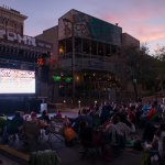 Summer Movie Nights at CityScape