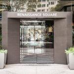 Renaissance Square's 'Project Future'