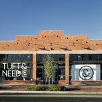 Tuft & Needle Offering 'Fixer's' Scholarship