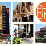 Q&A | Phoenix Downtown Neighborhood Alliance