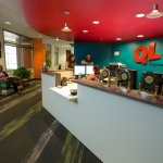 Quicken Loans Moves Arizona Office Downtown